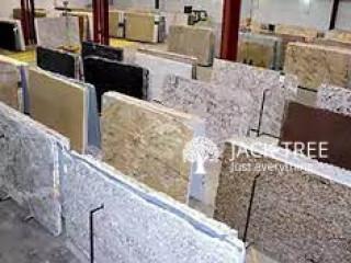 Royal Granites and Marble