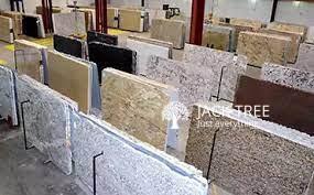 royal-granites-and-marble-big-0