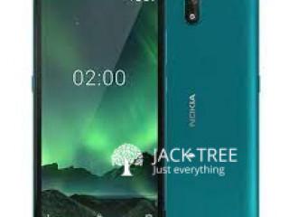 Nokia C2 16GB (NEW)