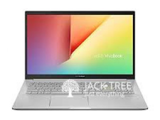 ASUS i3 10th gen Laptop with company warrenty