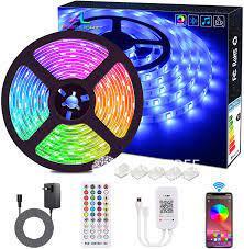 led-lights-big-0