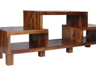 Living Room Furniture - Furniture