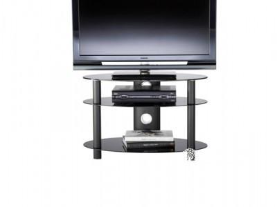 lanka-furniture-big-0