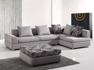 Mahanama Furniture