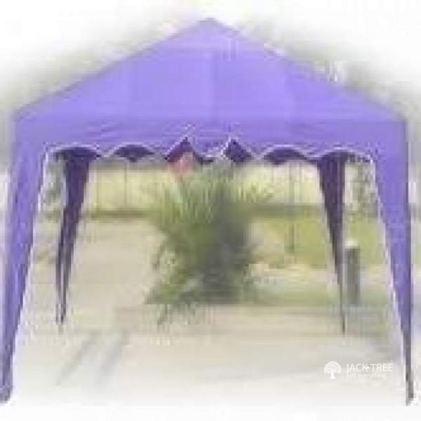 canopy-hut-big-0