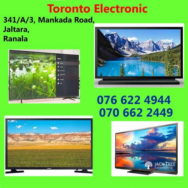 toronto-electronic-home-visit-tv-repairs-lcd-led-big-0