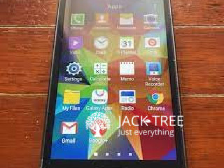 Samsung Galaxy Core Prime (Used)