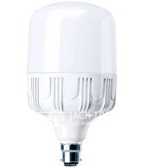 led-7w-real-watt-ic-driver-goldstar-bulb-big-0