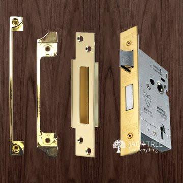 timber-door-locks-big-0