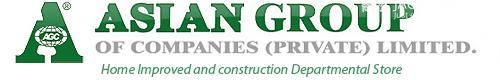 asian-group-of-companies-pvt-ltd-big-0
