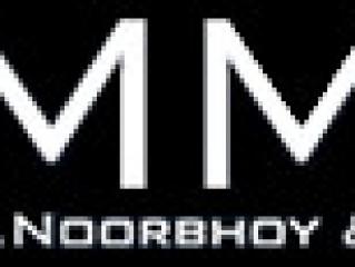 M M Noorbhoy & Co (Pvt) Ltd