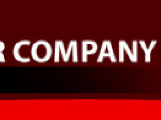 Iru Glass & Mirror Company
