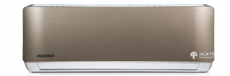 fuji-airconditioning-pvtltd-big-0