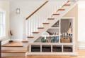 sampath-staircases-small-0