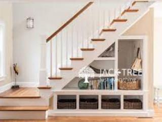 Sampath Staircases
