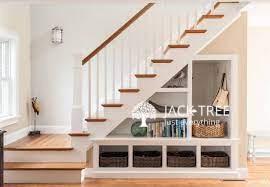 sampath-staircases-big-0