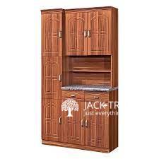 teak-wood-cabinet-big-0