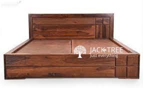 teak-wood-bed-big-0