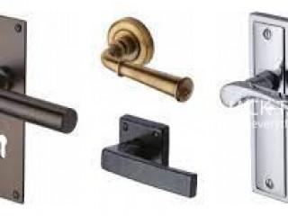 Kin Long Hardware Accessories