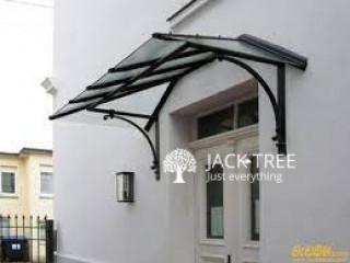 Window-Canopy-Price-in-Sri-Lanka