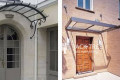 canopy-roof-matara-small-0