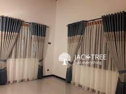 modern-curtain-designs-big-0