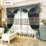curtain-designs-kurunegala-small-0