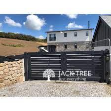 gate-design-for-home-kandy-big-0