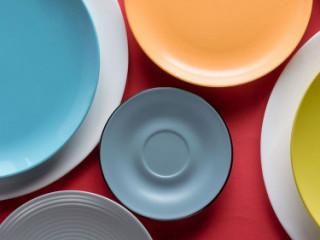 Ceramics & Porcelain Products