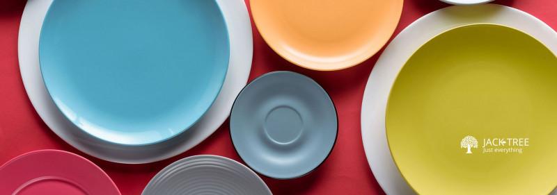 ceramics-porcelain-products-big-0
