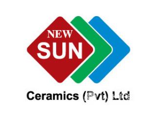 New Sun Ceramics (Pvt) Ltd