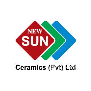 new-sun-ceramics-pvt-ltd-big-0