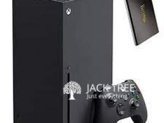 PS4 500GB Gaming consol