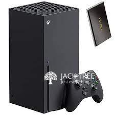ps4-500gb-gaming-consol-big-0