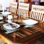 wijaya-furniture-small-0