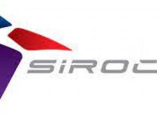 Sirocco Air Technologies (Pvt) Ltd & Okmart Engineering