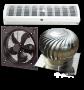 air-ventilation-systems-pvt-ltd-small-0