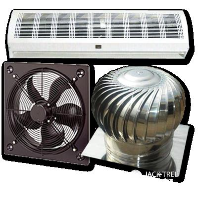 air-ventilation-systems-pvt-ltd-big-0