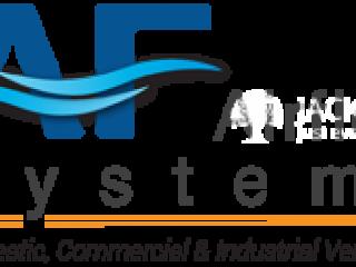 Airflow Systems (Pvt) Ltd