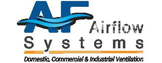 airflow-systems-pvt-ltd-big-0