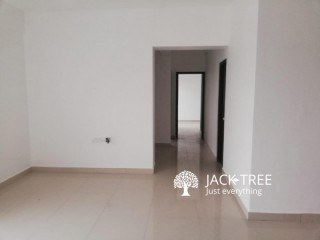 Talawathugoda- Scenic View - 2BR Brand New Apartment for Rent