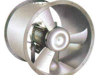 SOUTHERN AIRDUCTS (PVT) LTD