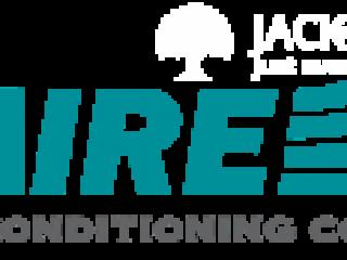 Inaire (Pvt) Ltd