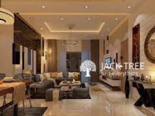 Decorative Interior Designing - Kandy