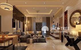 decorative-interior-designing-kandy-big-0