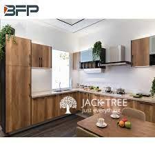 aluminium-pantry-cupboards-designs-big-0