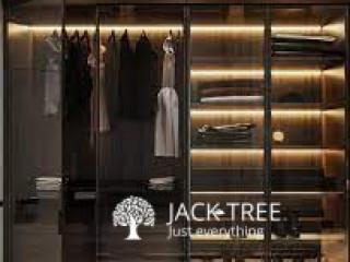 New Piyestra Wardrobe