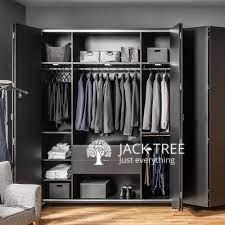 3door-piyestra-melamine-wardrobe-big-0