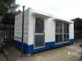 mclarens-logistics-ltd-small-0