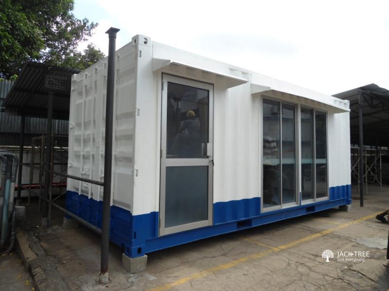 mclarens-logistics-ltd-big-0